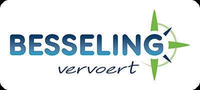 Besseling