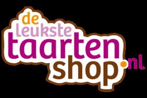 Taarten shop
